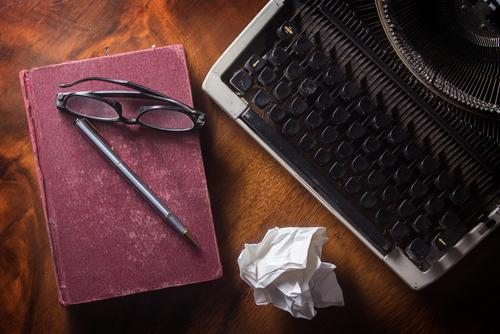 web site copywriting - content marketing - web writing - web writer