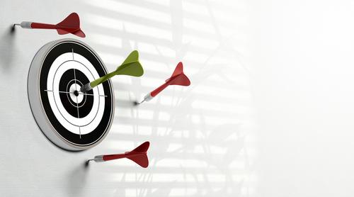 blog strategy - business blog - business blog content - business blog writing - business blog strategy - blog content - blog writing