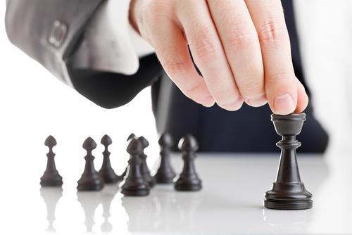 blog strategy - business blog - business blog writing - business blog strategy - blog content - blog writing