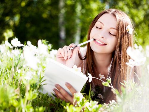 freelance copywriting - content marketing copywriter - freelance writer