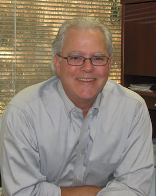 Greg Elwell