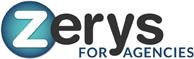 Zerys for Agencies