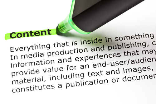 agency content solutions - content marketing for agencies - content marketing
