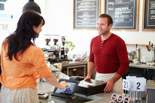brand marketing - brand identity - customer engagement - content marketing