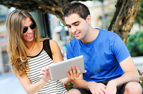 mobile marketing - mobile content writing - mobile content marketing - mobile-friendly content