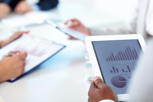 content marketing - content marketing tips - content marketing strategy