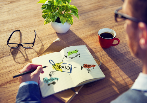 marketing strategy - marketing content - content marketing - content marketing campaign