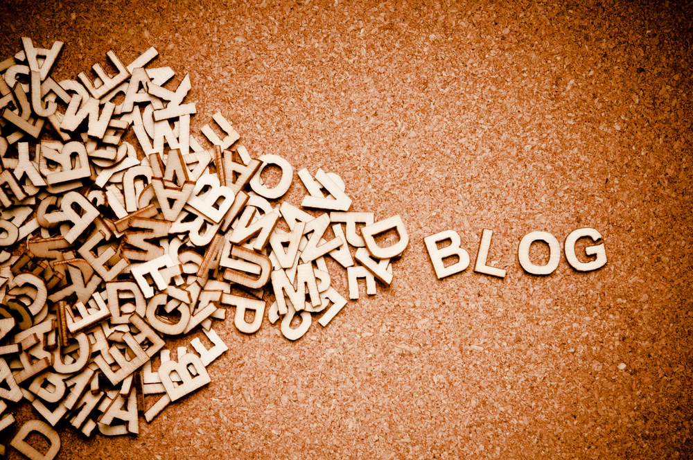 Blog Post Anatomy