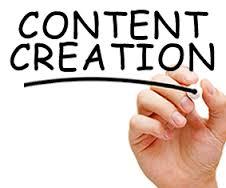 content development - marketing content - content marketing