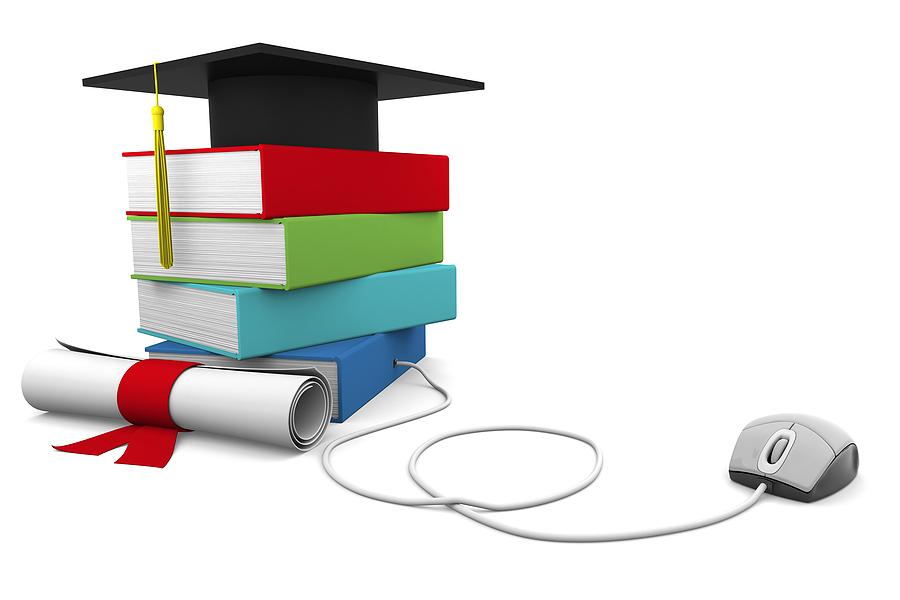 content development - marketing content - content marketing - content strategy