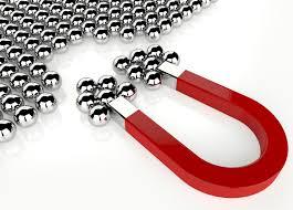 content development - customer engagement - content strategy - engagement marketing