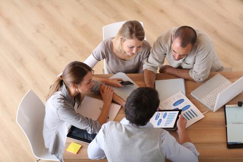 content plan - content marketing - content strategy - content marketing strategy - content marketing plan