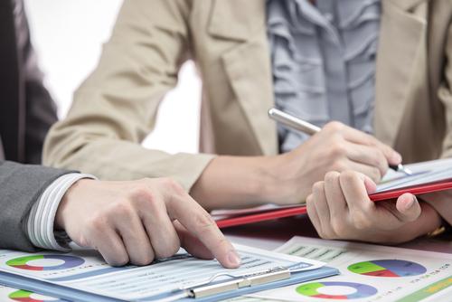 blog strategy - business blog - business blog content - business blog strategy