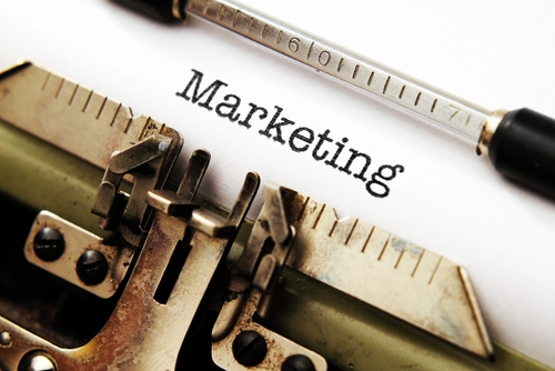 content marketing - content marketing copywriter - content marketing tips