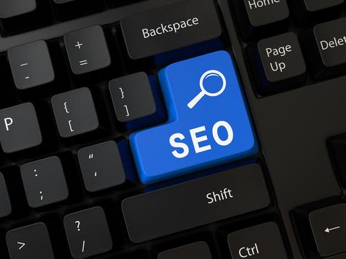 content marketing - SEO content writing - SEO strategy - SEO content marketing