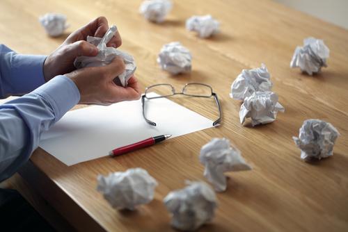 content marketing - web writing - website copywriter - web writer
