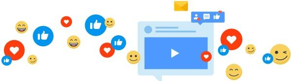 Video Marketing Tips for Sharing Your Video for Social Media Engagement