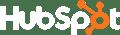 hubspot_logo_white