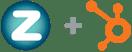 Zerys - HubSpot