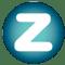 Zerys