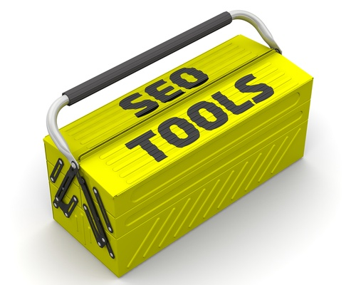 Check out these free SEO tools that you should start utilizing today