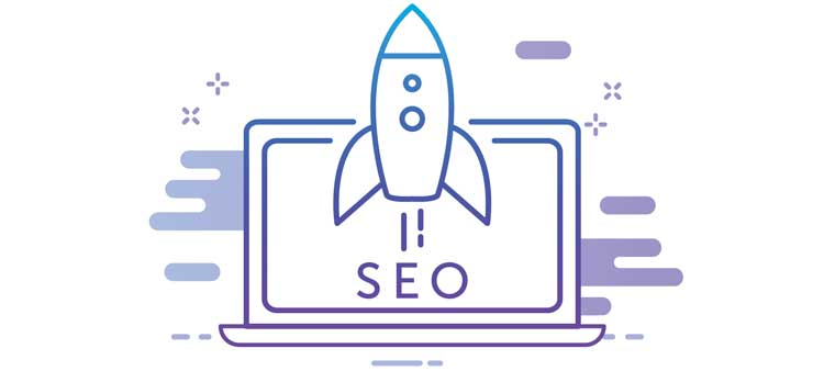 SEO strategy - SEO Tips