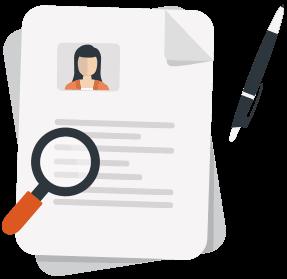 White Paper Writer: 7 Tips for Hiring