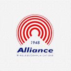 Alliance Wireless
