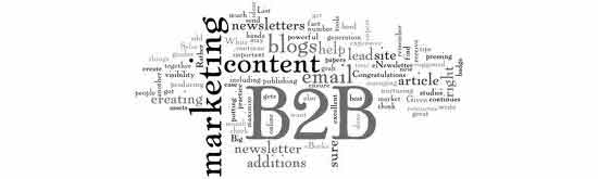 content marketing - content strategy - content marketing strategy - content marketing plan