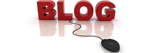 content development - content marketing - content strategy - blog content