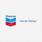 Chevron - Human Energy