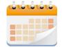 Editorial Calendar Planning