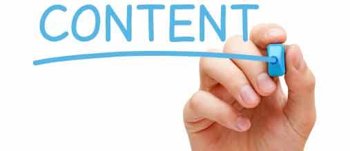 customer engagement - content marketing - content strategy - content marketing strategy