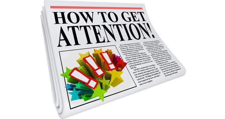 article marketing expert