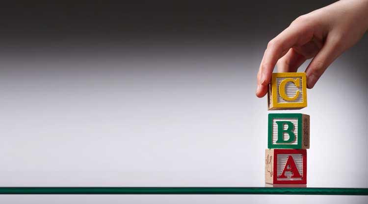 content marketing - social media copywriting - social media marketing - social content