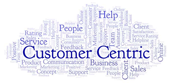 content development - content marketing - SEO content