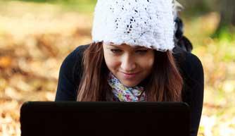 blog strategy - business blog - blog content - blog writing - blog titles