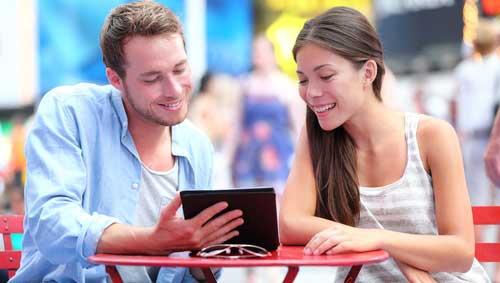 blog strategy - business blog - business blog content - blog content - blog writing