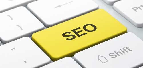 marketing content - web writing - web copywriting - content marketing copywriter