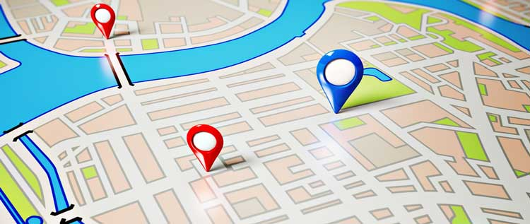 local search - Writing Tips
