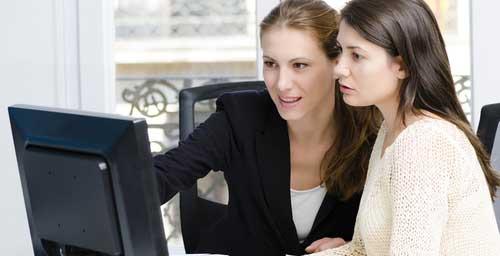 blog strategy - business blog - business blog content - blog content - blog writing - blog titles
