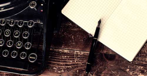 content marketing - web copywriting - content marketing copywriter