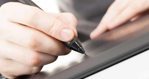 web copywriting - social media copywriting - social media marketing