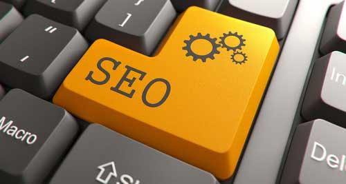 web content - web site copywriting - website copywriter - web copywriting - SEO content writing