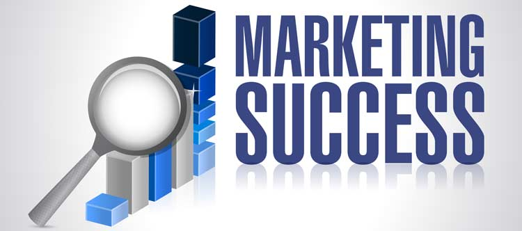 marketing content - content marketing - content strategy - content marketing tips