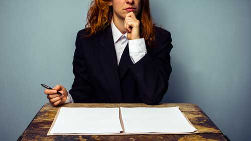 marketing copywriter - marketing copy - content writing - content writing strategy