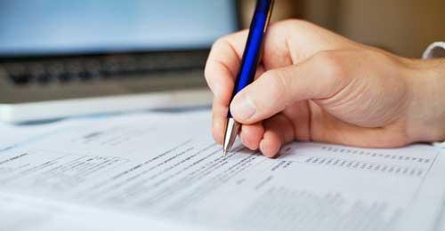 content writing - content marketing copywriter - content writing strategy - copywriting