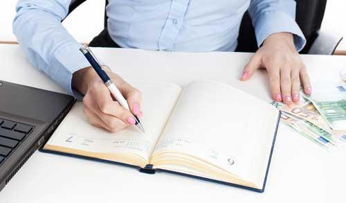 web content - website content - web site copywriting - website content writing - web writing