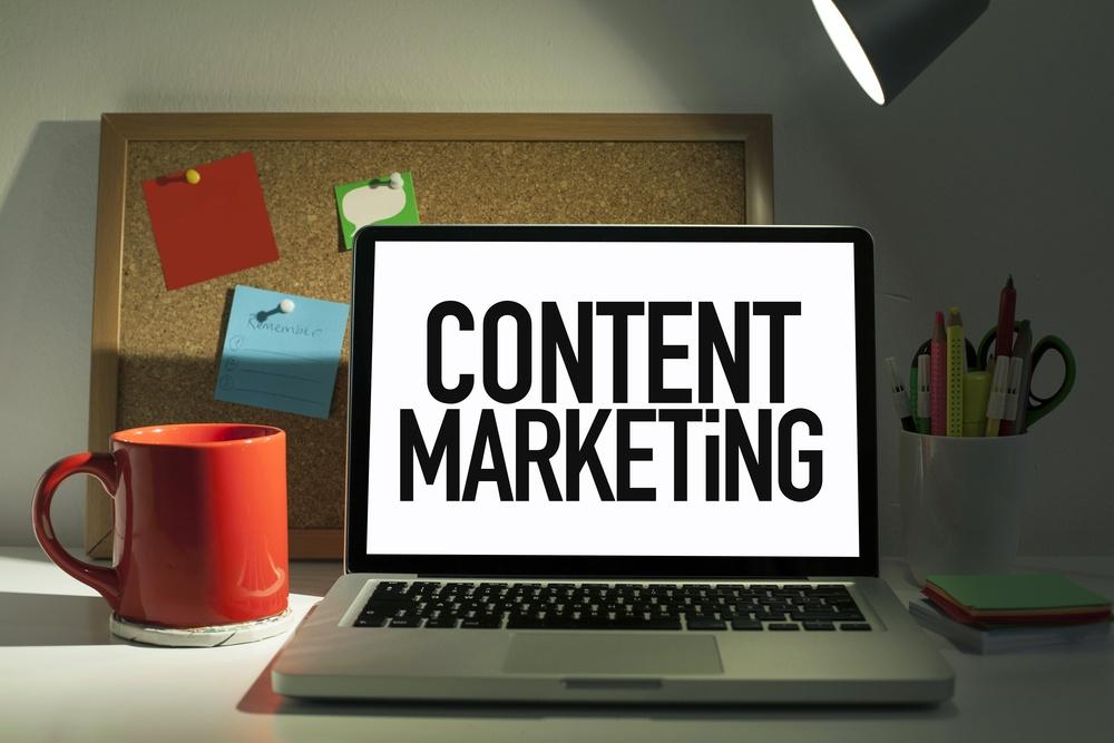 brand marketing - content marketing - content marketing tips - content marketing strategy