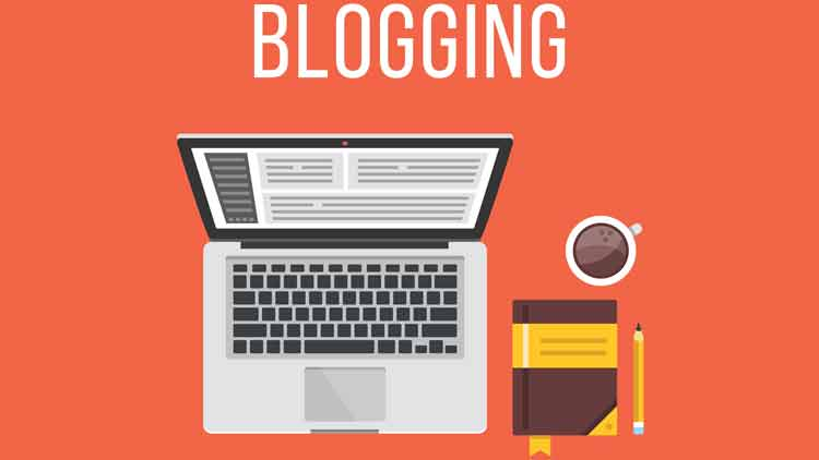 content marketing - blog strategy - business blog content - content strategy - blog content